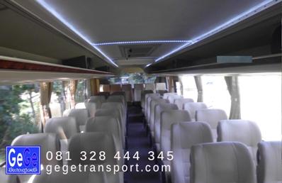 Harga Sewa Mobil Murah Jogja on Harga Karoseri Bus Indonesia   Newsviva