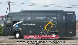 Jetbus MD 2104 Bus pariwisata yogyakarta baliterbaik termewah terbaru indonesia harga paket wisata jetbus2 terbesar 2012- 2015 biro perjalanan sekar langit tour