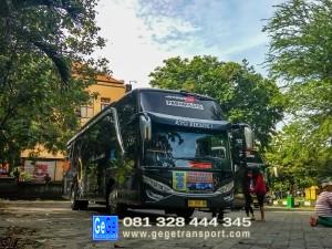 armada gege mengangkut jb2 hdd 2018 terbaru