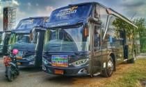 armada gege transport jb3 hdd 2018