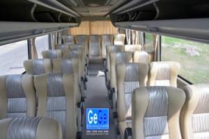 interior jetbus gege transport Md 2014 mei contoh jadwal daftar harga tahun sma dan smp yang