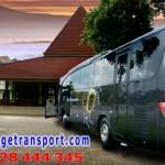 JetBus,Legacy Sky dan evobus armada terbaru 2012 bus pariwisata gege transport