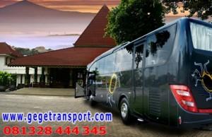 bus pariwisata Yogyakarta jetbus 2012 gege terbaru kraton jogja evobus interior bis jet tourism wisata armada from airport juanda bali jakarta bandung batam balikpapan lombok malang semarang pontianak banjarmasin