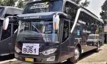 hdd terbaru gege transport 2018