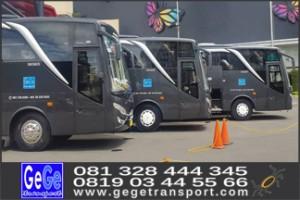 Pariwisata dan pariwisata di Yogyakarta