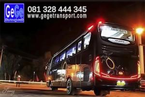 Bus pariwisata terbaru 2015 selendang setra gege transport yogyakarta ternyaman gambar terbaik 2014 jetbus2 jogja wisata termurah terbesar