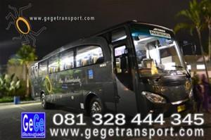 Bus pariwisata terbaru gege transportasi jetbus jogja Yogyakarta 2011 2013 2014 2015 interior jogja wisata 2012 indonesia armada gambar malam di bandung terbaik perusahaan