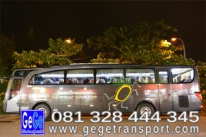 Bus pariwisata terbaru gege transportasi jetbus jogja Yogyakarta 2011 2013 2014 2015 interior jogja wisata 2012 Indonesia armada hasil gambar di batu terbaik karoseri perusahaan