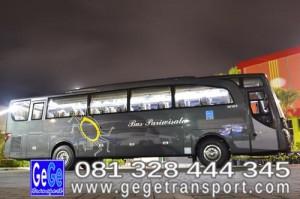 Bus pariwisata terbaru gege transportasi jetbus jogja Yogyakarta 2011 2013 2014 2015 interior jogja wisata 2012 indonesia armada hasil terbaik terbaik adiputro karoseri perusahaan