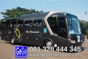 Bus wisata terbaru 2015 Adiputro yogyakarta ternyaman gambar terbaik 2014 Legacy gege transport jogja pariwisata