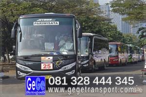 Bus wisata terbaru 2015 selendang setra yogyakarta ternyaman gambar terbaik 2014 jetbus2 gege transport jogja pariwisata arus mudik