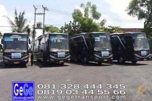 Gege trans setra jetbus2 2017 terbaik jakarta timur bandung bali lombok surabaya malang lawangsewu nyaman city tour jetbus interior wisata gegetrans busgege imogiri bantul