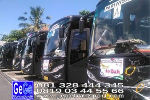 Gege transport bus pariwisata setra jetbus2 terbaru 2016 2017 terbaik sewa jakarta bandung bali surabaya malang nyaman city tour jetbus interior wisata gegetrans busgege