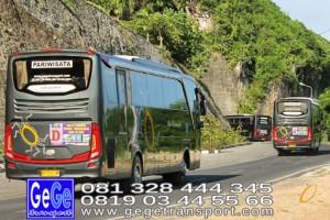 Gege transportasi yogya setra jetbus2 hd bus pariwisata 2017 terbaik jakarta timur bandung bali lombok surabaya malang nyaman kota wisata jetbus wisata gegetrans busgege imogiri bantul