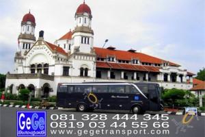 Gege transportasi yogyakarta setra jetbus 2 hd bus hitam terbaru 2016 2017 terbaik jakarta timur bandung bali lombok surabaya malang klawangsewu