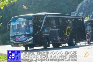 Gege transportasi yogyakarta setra jetbus 2 hd bus pariwisata 2017 terbaik sewa jakarta bandung bali lombok surabaya malang nyaman city tour jetbus interior gegetrans busgege