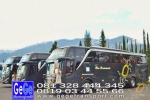 Gege transport yogyakarta setra jetbus2 hdd bus hitam terbaru 2016 2017 terbaik jakarta bandung semarang bali lombok denpasar surabaya semarang