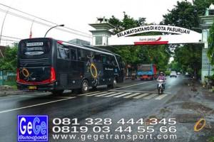 Gege transportasi yogyakarta setra jetbus2 terbaru 2016 2017 terbaik sewa jakarta bandung bali lombok surabaya malang nyaman kota wisata wisata gegetrans busgege imogiri bantul