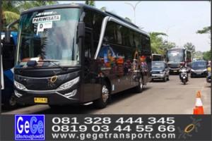 buspariwisata wisata terbaik di jogja yogyakarta gege gg gegetrans
