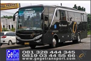 gege transport yogya imogiri terbaik terbaru bersih nyaman menyenangkan pelayanan ramah