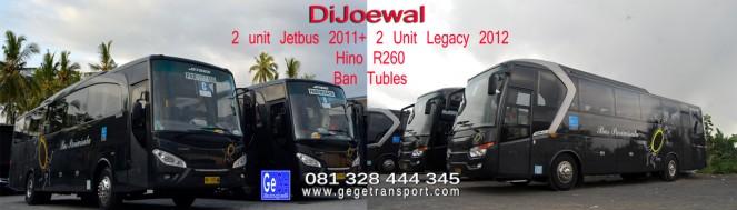 Dijual bus-pariwisata-gege-transport-yogyakarta-terbaru-2012-evobus-wisata-jakarta-surabaya-malang-bandung-banjarmasin-jatim-semarang-solo-tour-travel-ngurahrai-adisucipto