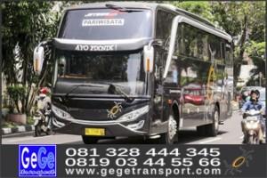 Gege transport hdd terbaru 2017 melayani pemesanan telepon 02746464454 murah terpercaya