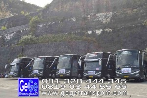 gege transport hdd tahun 2017 2016 bus pariwisata terbaik di yogyakarta nyaman terbaru setra adiputro murah ter besar solo semarang surabaya pandawa bali jakarta bandung shd black Pearl